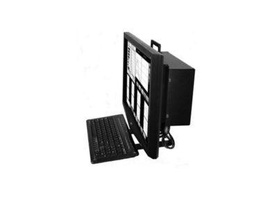 ultralign-g2-desktop-img1